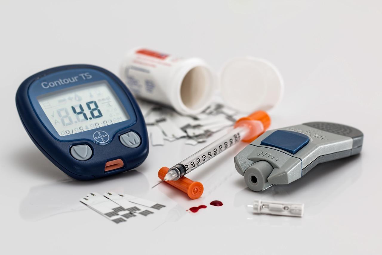 Indian Dietitian Online, Indian Weight loss diet, Indian Diabetic Diet