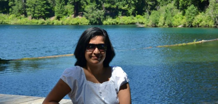 About – My Indian Dietitian