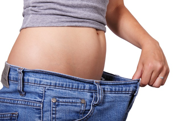 Weight Loss Diet Packages
