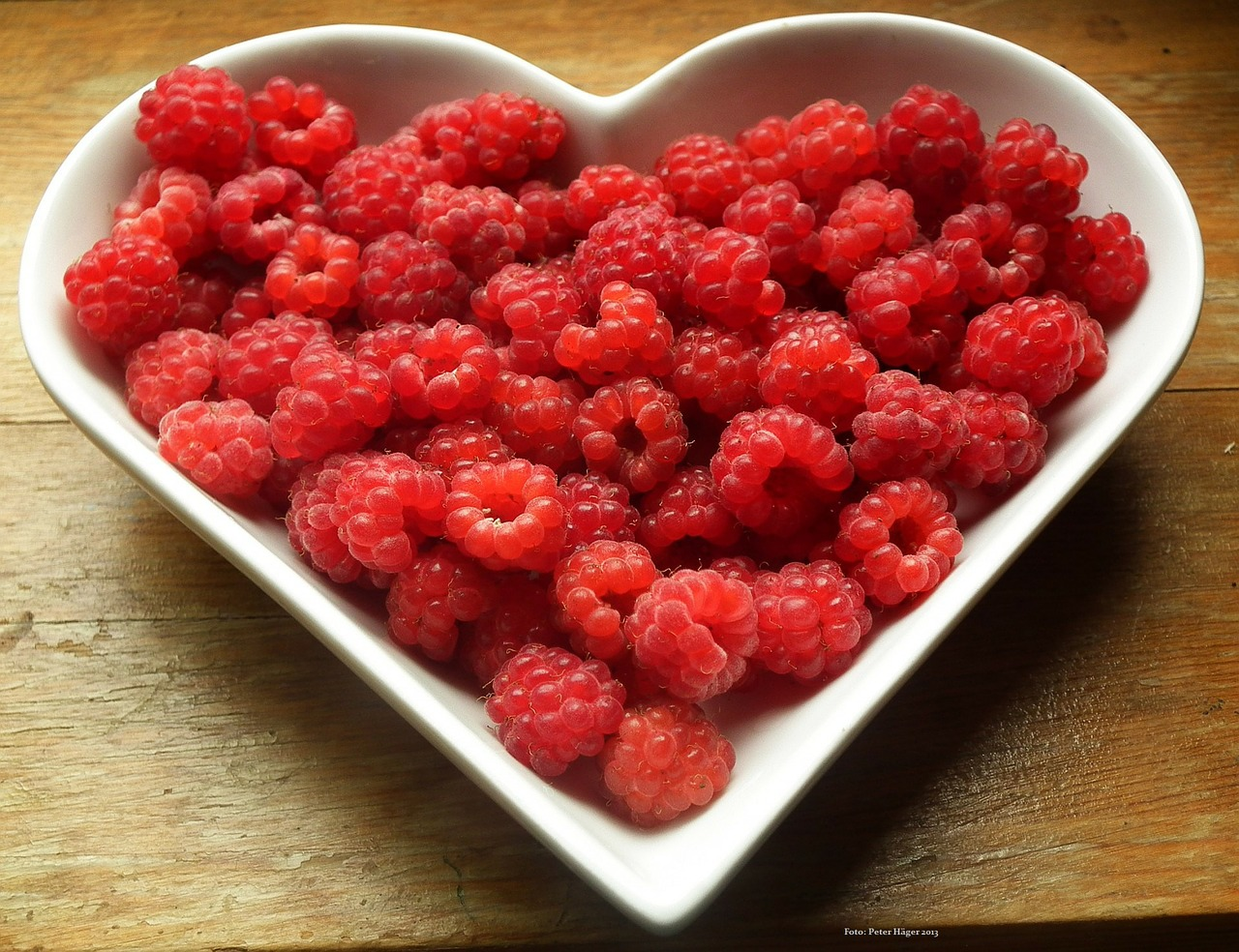 Indian Heart Healthy Diet Packages